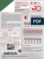 1 Definitivo Poster Conducto en c 5 Dra Paola