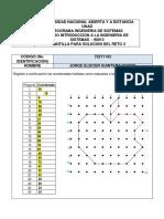 Reto3_PlantillaSolucion.1.docx