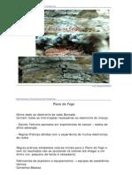Plano_de_Fogo(1)