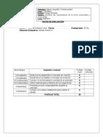 Pauta de evaluacion debate cristobal colon.doc