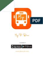 MyP.Bus
