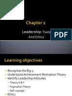 Ch2 Ldrship Ethics Traits