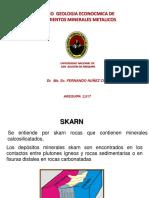 Curso Yacimientos Skarn- 2_2c017