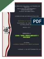 DSUST. Analisis 2 Agua Ambiente y Sociedad.kenya Alonso 1371 (1)