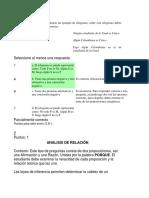 QUIZ_LOGICA_matematica.docx