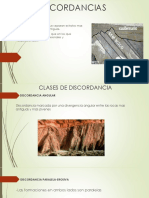 DISCORDANCIAS.pptx