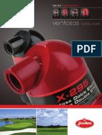 VALVULAS VENTOSAS.pdf