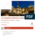 induccion-en-el-mercado-electrico-colombiano.pdf