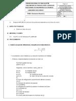 Lab Nº3_SIMULACION NUMERICA.doc