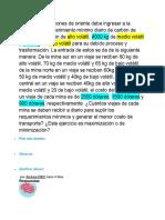 EJERCICIO 3 PROGRAMACION LINEAL2019.docx