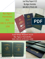55 PDF map raport k13.pdf