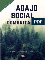 eltrabajosocialcomunitario para lectura.pdf
