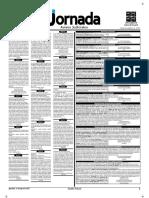 Jornada Judicial 2019-08-26