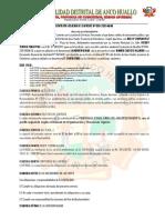 CONTRATO Nº 038-2013-MDAH-  RAMIRO CACERES NAJARRO-ABR.MAY-JUN..docx