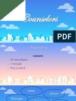 Career Opportunities.pdf