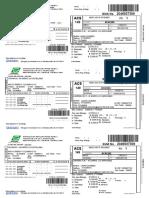 acacias.pdf