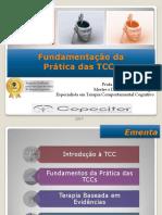 1_AULA_Fundamentacao_Da_Pratica_Da_TCC_São_Paulo_AnaPaulaJusto.pdf