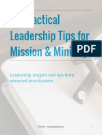 29PracticalLeadershipTips-eBook-1.pdf