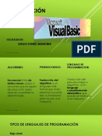 Apuntes VISUAL BASIC.pdf