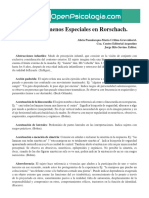 RESUMEN FENOMENOS ESPECIALES.pdf