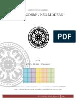 60178204-Arsitektur-Late-Modern-Neo-Modern.docx