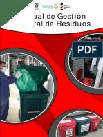 manual-gestion-integral-residuos.pdf
