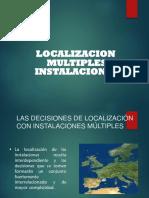 1.2 localizacion de multiples instalacones parte 2.pptx