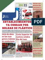 jornada_diario_2019_08_2