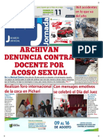 jornada_diario_2019_08_5