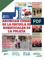 jornada_diario_2019_08_7