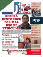 jornada_diario_2019_08_16