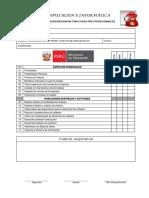 Ficha Supervision.pdf