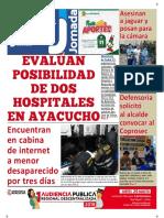 jornada_diario_2019_08_24