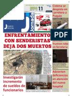 jornada_diario_2019_08_10