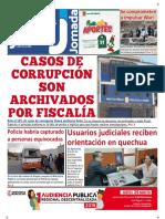 jornada_diario_2019_08_26