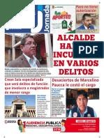 jornada_diario_2019_08_27