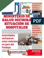jornada_diario_2019_08_29