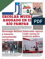 jornada_diario_2019_08_30