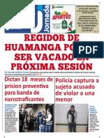 jornada_diario_2019_09_4.pdf