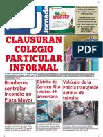jornada_diario_2019_09_2cc