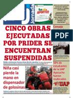 jornada_diario_2019_09_2aaaa