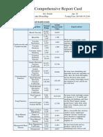 QRMA REPORT.docx