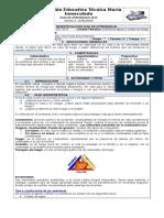 Guía de Aprendizaje_no4.Docx - Extintorers