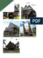 Tugas Pkn Nama-nama Suku Di Sulawesi Selatan