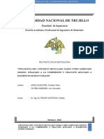 290553594 Tesisfinal Del Proyectometodologia Docx