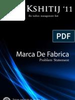 MARCA_PS