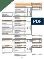 plan2000vs2014_000.pdf