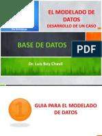 2-EJEMPLO-GUIA PARA EL MODELADO DE DATOS.pptx