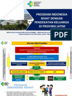 PIS-PK JATIM (1).pptx