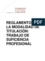2019.09.20 IIIprogramaTitulacion Reglamento